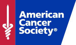 Amercan Cancer Society