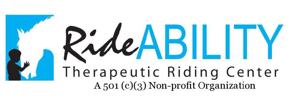 RideABILITY |Therapeutic Riding Center
