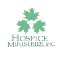 Hospice Ministries, Inc.