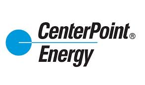 CenterPoint Energy | Residential Customers