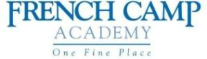 French Camp Academy | One Fine Place
