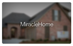 miraclehome