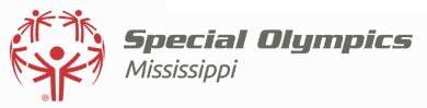 Special Olympics Mississippi